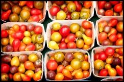 Légumes Bio-Marché producteurs-Bio-Pézenas- Hérault-Languedoc