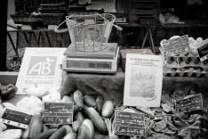Marché de producteurs-Bio-Hérault-Languedoc
